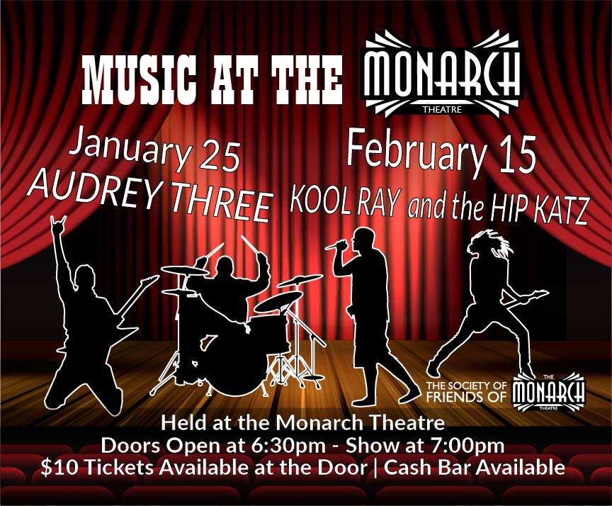 Music at the Monarch-02